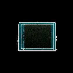 128GB eMMC module